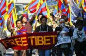 Tibet, per non dimenticare