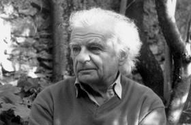 Yves Bonnefoy ovvero l' insidia della parola, la verità della pietra