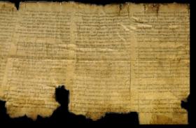 Vangeli gnostici.  La conoscenza come percorso di trasformazione interiore di Francesco Pullia